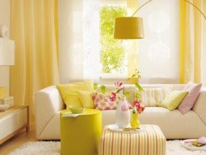 Мебель к весне