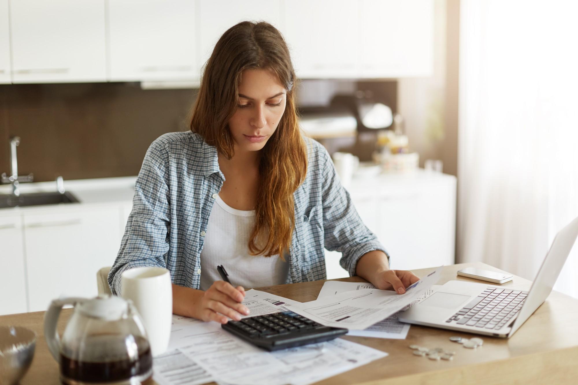 Сделка купли-продажи недвижимого имущества